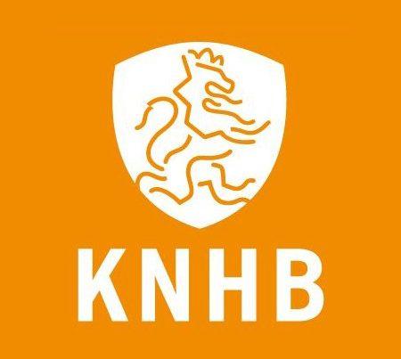KNHB Logo
